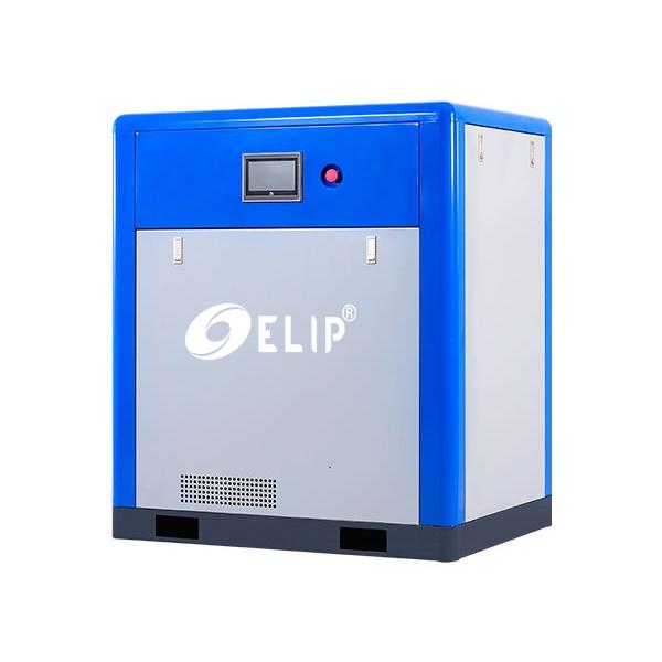 Máy nén khí trục vít Elip E-20HP*2.3M