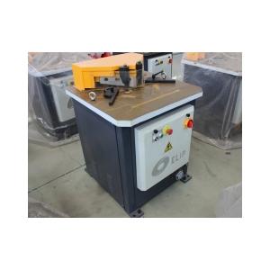 Máy chặt góc cố định Elip-G45*90-E-4*250