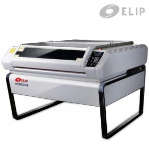 Máy cắt khắc Laser Elip E-130*90*130W