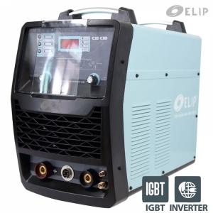 Máy Hàn Tig Elip Platinum TE-315Al-AC