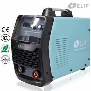 Máy hàn que Elip Inverter-IGBT E-250