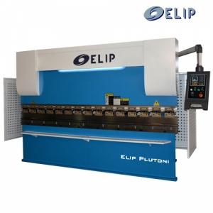 Máy chấn tôn NC Elip Plutoni EP-2500-63T