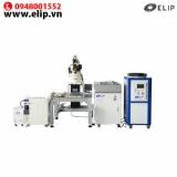 Máy hàn laser Robot Elip OTC-YAG-500w