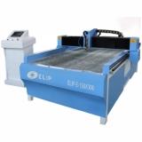 Máy cắt CNC plasma Elip-E-150*300-85A