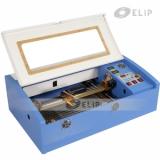 Máy cắt Laser Elip Eco-E20*30-40W