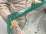 Máy cắt tia nước Elip E-30KW*38P-L130*250
