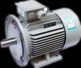 Máy cắt tia nước Elip E-30KW*38P-L200*400