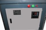 Máy Uốn Sắt Elip E-45-3T