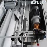 Máy chặt tôn Elip-NC E-1600*4ly