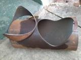MÁY CẮT ỐNG PLASMA ELIP-1560-65A