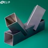 MÁY CẮT ỐNG PLASMA ELIP-1560-125A