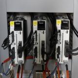 Máy cắt CNC plasma Elip-E-130*250-85A