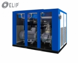 Máy nén khí trục vít Elip Platinum EP-20HP*1.6M