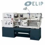 Máy tiện cơ Elip E-D400*L750