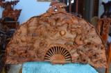 Máy điêu khắc gỗ ELIP 4D*3D E-130*250-4H-4R