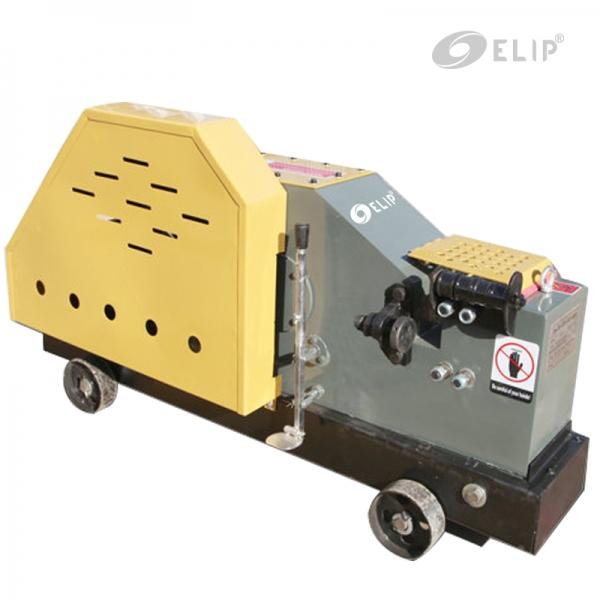 Máy cắt sắt đặc Elip E-28