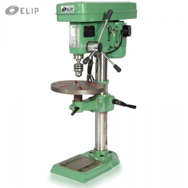 Máy khoan chuyên dụng Elip E-16-550W-3P