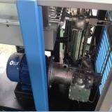 Máy nén khí trục vít không dầu Elip E-150HP-19.4M