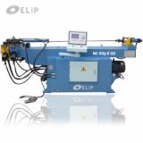 Máy Uốn Ống NC Elip E-50
