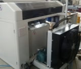 Máy cắt tia nước Elip E-75KW*42P-L150*300