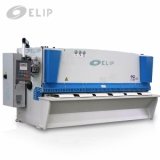 Máy chặt tôn Elip-NC E-2500*4ly