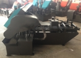 Máy cưa sắt CNC Elip E-30*32