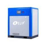 Máy nén khí trục vít Elip E-10HP*1.1M