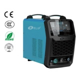 Máy hàn Tig Elip Inverter-IGBT E-500A