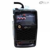 Máy Hàn Mig Elip Platinum ME-200Al Pro