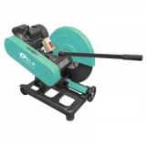 Máy cắt sắt chuyên dụng Elip E*2.2*70*135*1P