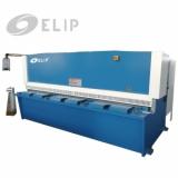 Máy chặt tôn NC Elip-Plutoni -2000*4ly