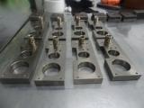 Máy phay CNC Elip Eco-Siemens-E320*1000