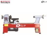 Máy tiện gỗ Elip E-R305*L457