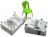 Máy ép nhựa Elip E-P1200*M171