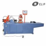 Máy vuốt-côn ống NC Elip E-80