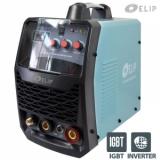 Máy Hàn Tig Elip Platinum TE-250 (1 Pha)